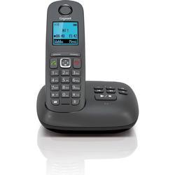 Gigaset A 540 A Schnurlostelefon mit Anrufbeantworter