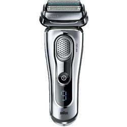 Braun Personal Care 9095cc Series 9 wet & dry