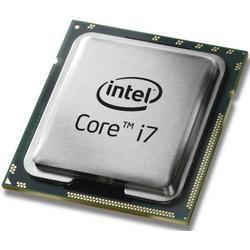 Intel Core i7-4790 Prozessor Tray - B-Ware