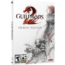 Guild Wars 2 / Heroic Edition
