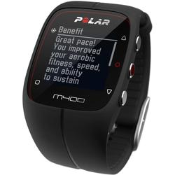 Smartbands Polar M400