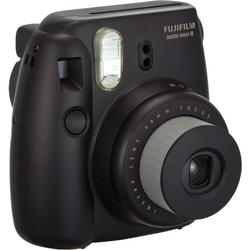 Fujifilm Instax Instant Camera Photos Mini8 Bln