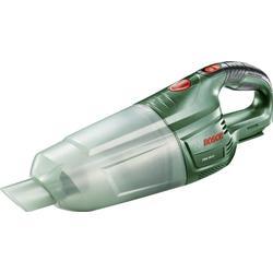 Bosch Akku-Handstaubsauger »PAS 18 LI«
