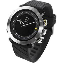 Cogito CW2.0/006/01 Smartwatch / Classic / Green Velvet