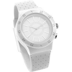 Cogito CW3.0/006/01 Smartwatch / Pop / Raspberry Crush