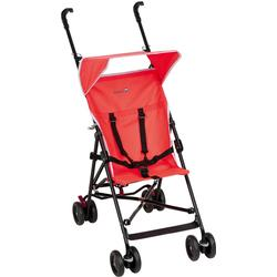 Saftety 1st - Buggy Peps, Red