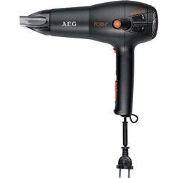 AEG HT5650 Haartrockner