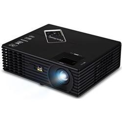 Viewsonic DLP Beamer VS15876 Helligkeit: 3200 lm 1280 x 800 WXGA 15000 : 1 Schwarz