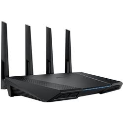 ASUS RT-AC87U AC2400 2334MBit Wireless Router