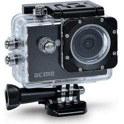 Acme Vr01 HD sports & action camera, 143415