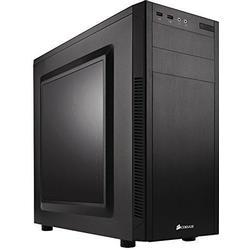 Corsair Carbide 100R Window schwarz