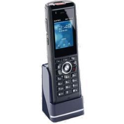 AGFEO DECT 65 IP - Telefon - DECT