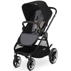 Cybex Stroller Balios M
