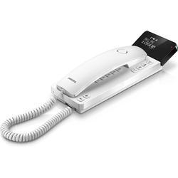 Philips M110 Scala Kabelgebundenes Design-Telefon