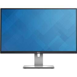 DELL U2715H - 69cm - DP/minDP/2xHDMI/USB - Pivot - EEK B