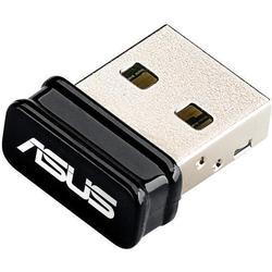 ASUS USB-N10 Nano - N150 WLAN Stick