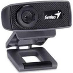 Genius Webcam Facecam 1000X 2 Kg