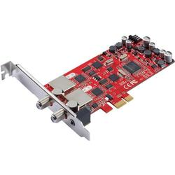 TERRATEC CINERGY S2 PCIe DUAL TV-Tuner