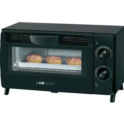 Clatronic Mb 3463 Mini-Backofen 5,75 Kg