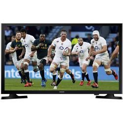 UE32J4000 TV