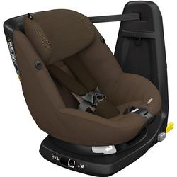 Maxi Cosi AxissFix 80208987 Earth Brown 2017 (Maxi-Cosi)