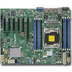 Server - Super Micro