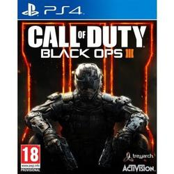 Call of Duty: Black Ops 3 / [PlayStation 4]