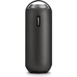 Philips BT6000C 2.0 Bluetooth-Lautsprecher (NFC)