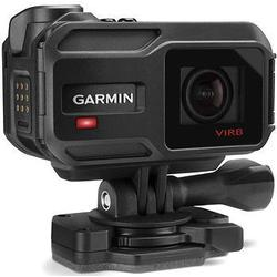 Garmin Action-Kamera 12MP VIRB X