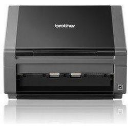 Brother Dokumentenscanner USB3.0 PDS-5000