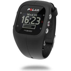 Polar A300 White Pulsometer 2017