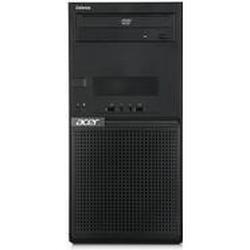Acer Extensa M2610 CI5