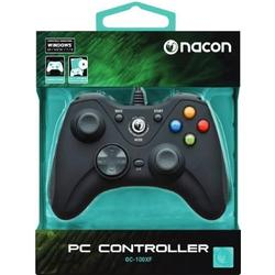 Nacon GC/100XF PC Gaming Controller