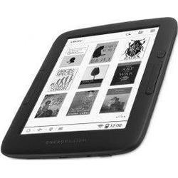 "Energy Sistem Electronic Book Ene42091 Pro 6 ""touch"