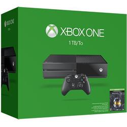 Microsoft Xbox One (1Tb) BWare wie neu