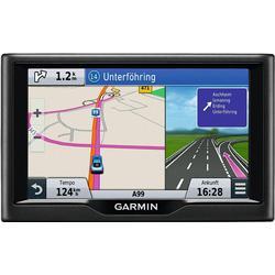 Garmin Navigationssystem n�vi68LMTEU