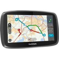 TomTom GO 510 PKW