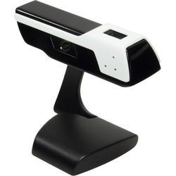 Typhoon SpaceCam, HD Webcam