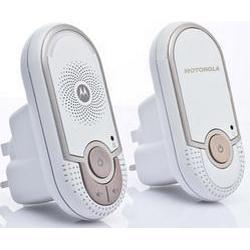 Babyphone MBP8, 300 m