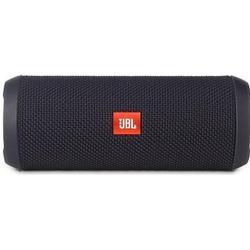 JBL Flip3 Bluetooth Lautsprecher - Blau