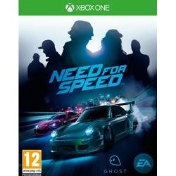 Need for Speed / [Xbox One]