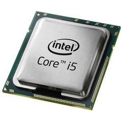 Intel Core i5-5675C 3.1GHz 4MB L3