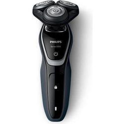 Buy Elektrischer Trockenrasierer mit MultiPrecision-SchersystemS5110/06 online | Philips Shop