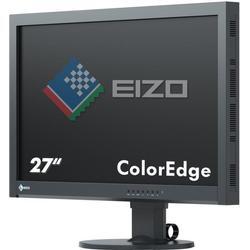 60,5 cm (23.8 Zoll) EIZO ColorEdge CG248-4K