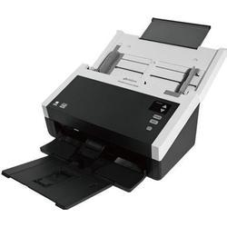 Avision Dokumentenscanner »AD 240 U«