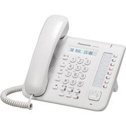 Panasonic KX-NT551NE Weiß