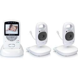 Audioline Watch & Care V132