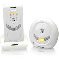 Switel Baby Monitors Bcc 57 Via Audio 1