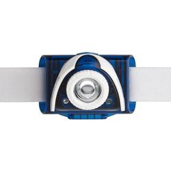 Led Lenser Seo 7r Blau 220 Lumens Optisense