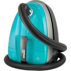 Nilfisk Select Comfort Allergy aqua EU (EEK: A)